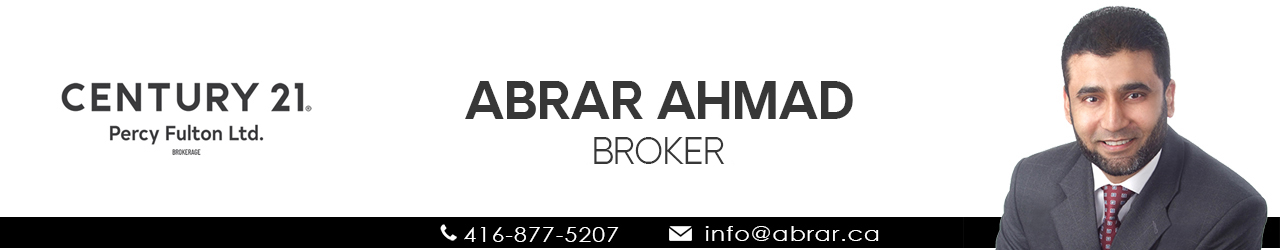 Homes For Sale | ABRAR AHMAD Real Estate